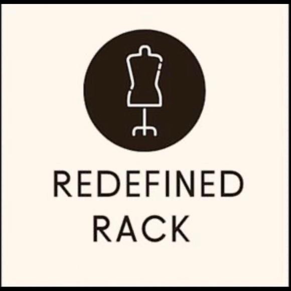 redefinedrack